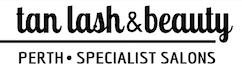 Eyelash Extensions Perth | North Perth Lashes Salon Specialists