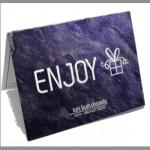 perth beauty salon day spa gift voucher buy online perth