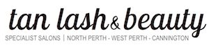 Eyelash Extensions Perth | North Perth City West Perth Cannington Salons