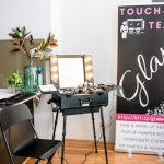 touch up station perth events